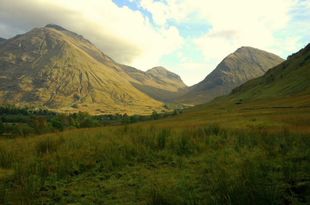 Scottish_Highlands2