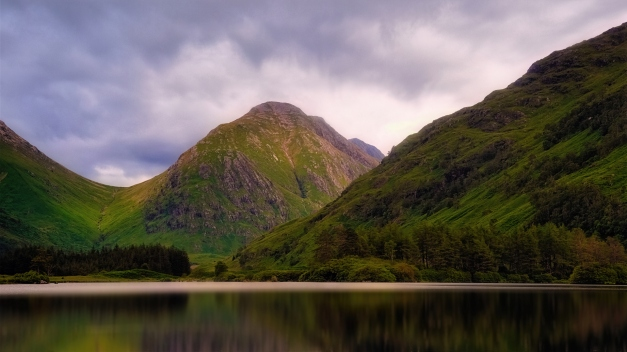 lochan-urr-by-tim-haynes-downloaded-from-500px1.jpg