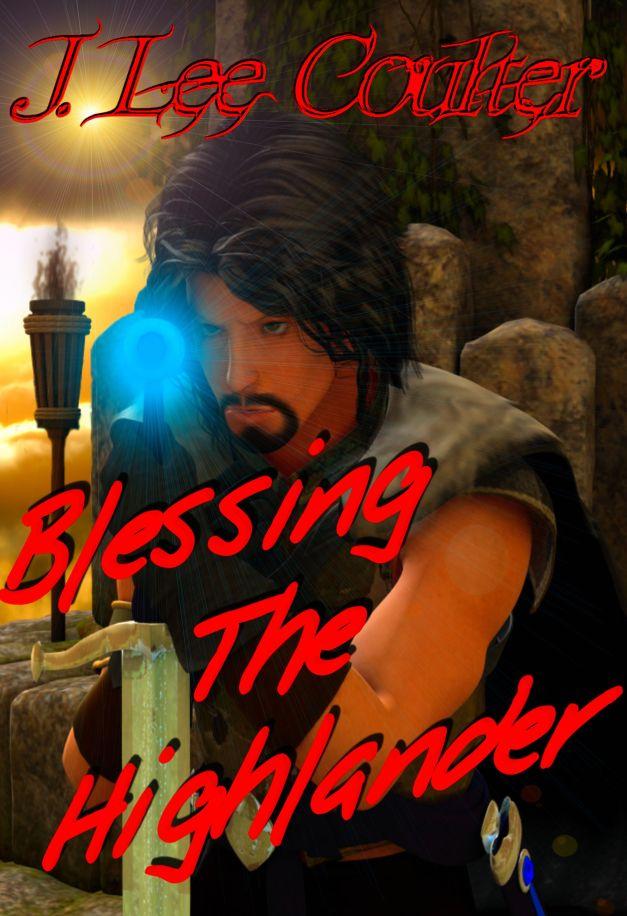 blessing8